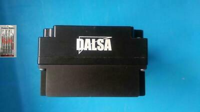 1pcs Used 100% test DALSA HS-80-08K80-00-R by DHL or EMS