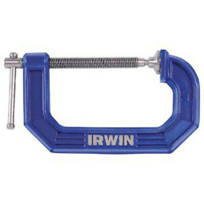 """Irwin 225108 8 """" PINCE MULTIPRISE"""