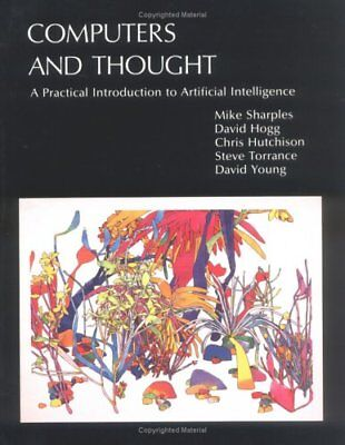 Computers and Thought: A Practical Introduction to A... by David Young Paperback