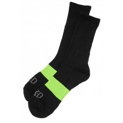 **NEW** FXD SK-6 Crew Sock 5 Pack - FREE POST