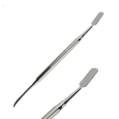 Dental Implant Sinus Oral Surgery Tools Dentistry Pritchard Periosteal Elevators