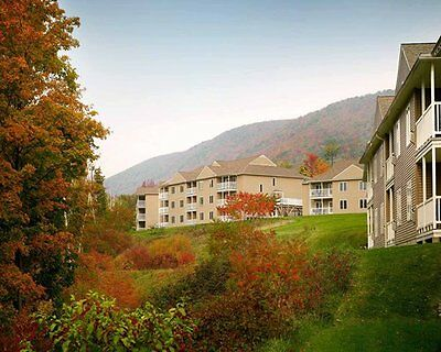 Free 2018!  VACATION VILLAGE IN THE BERKSHIRES - FREE CLOSING AND TRANSFER!!!