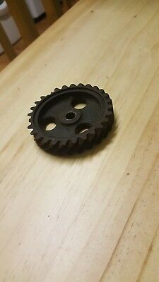 Petter M Stationary Engine Part