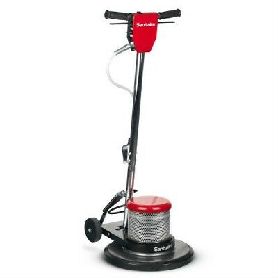 SANITAIRE SC6030 Commercial Rotary Floor Polisher  2 Speed