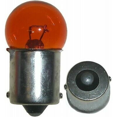 AP 50 Scooter 1994-97 Indicator Bulb Amber New