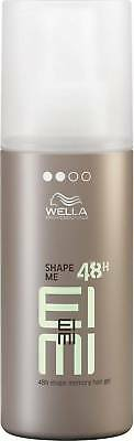 Wella Eimi Shape Me 48h Liquidgel 150ml Styling Gel