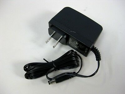 12V 1A Power Supply for Polycom SoundStation 2W Station Power Adapter Charger