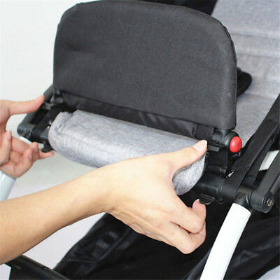 Baby Compact Footrest Extend Board For Babyzen YOYO+ Prams Accessories UK