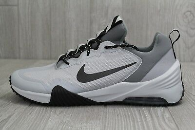 31 Nike Air Max Grigora Men s Shoes 916767-003 Wolf Grey pure Platinum 11.5 11c68b253