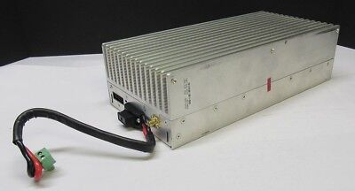 Tait TBA7H0 TBA70H0-0000 TB8100/9100 Power Amplifier 380-520MHz 5W