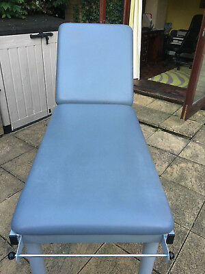 Sunflower Colenso Examination medical couch