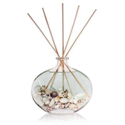 Stoneglow Reed Diffuser Ocean Reed Nature's Gift 200ml