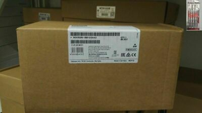 1pcs PC NEW Siemens 6GK5206-1BB10-2AA3 by DHL or EMS