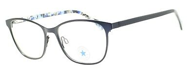 9d14bf5960 Converse All Star 51 30689589 52mm FRAMES Glasses RX Optical Eyewear  Eyeglasses