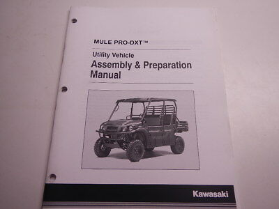 Top 12 Kawasaki Mule 550 Valve Clearance - Gorgeous Tiny