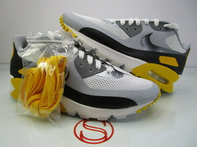 newest 4776c 66d9b DS Nike Air Max 90 Hyperfuse LIVESTRONG 8