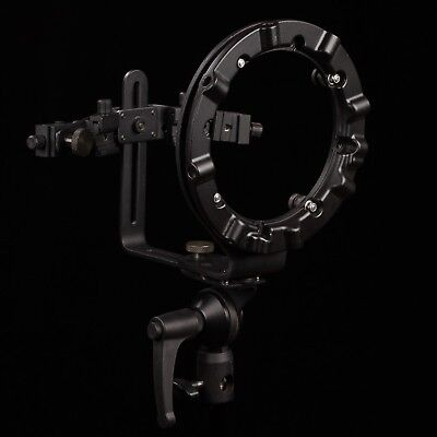 Profoto RFi Speedlight flash Speedring bracket