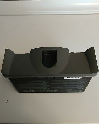 Sequal Eclipse Models 3&5 portable oxygen concentrator Lithium Battery. PC2400