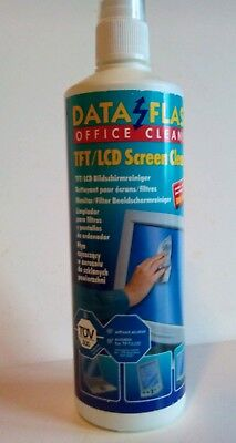 Data Flash TFT/LCD Screen Cleaner