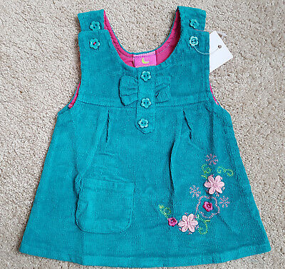 Pinafore dress 1-5 years, lots of designs and colours!!!