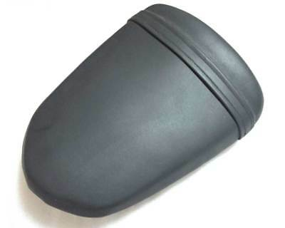 For 2005-2006 Suzuki GSX-R GSXR 1000 K5 Motorcycle Rear Passenger Seat Pillion
