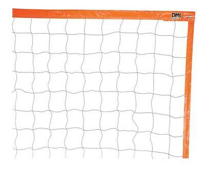 Volleyball Net with Steel Cable [ID 3164462]