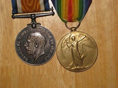 WW1 Canadian Medal Group Orig 236 bn fm St John NB