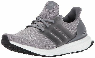 2d72054ad S82058  WOMENS ADIDAS Ultraboost 3.0 - Red Night -  139.99