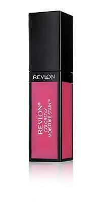 Revlon ColorStay Moisture Stain-Rio Rush, 020-SEALED/UNOPENED-Free Shipping!
