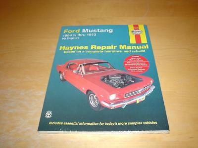 2017 ford mustang gt owners manual pdf