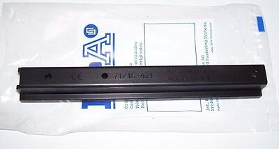 Bea Stapler Replacement Cover 14403947 71/16-421 Germany