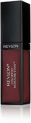 Revlon ColorStay Moisture Stain-Stockholm Chic, 055-SEALED-Free Shipping!