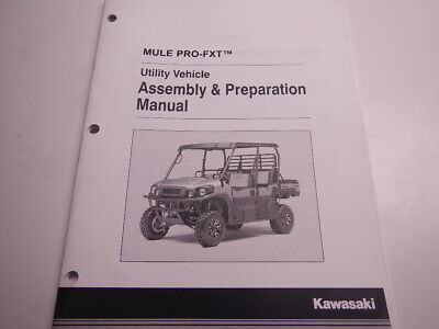 kawasaki mule 600 wiring on 4x4 wiring diagram, 2014