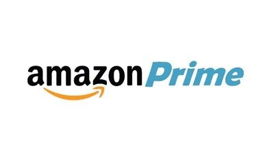 .edu Email address   FREE Office 2016 PRO   Amazon Prime 6 Months   DISCOUNTS