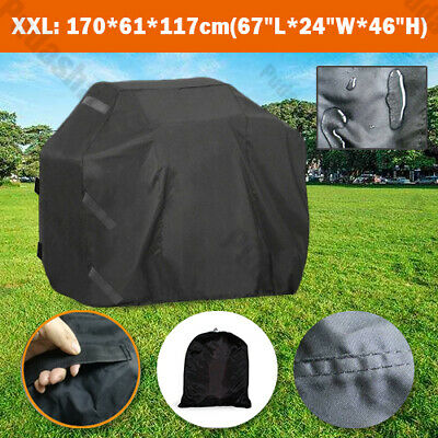 New Outdoor Stacking Chair Cover Garden Patio Chairs Furniture Water Proof KS22N
