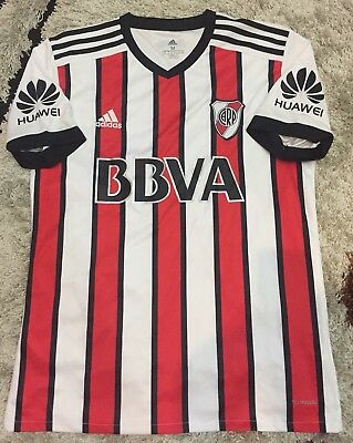 River Plate Boca Juniors Argentina shirt