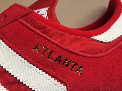 1abc226fa8cb ADIDAS ORIGINALS ATLANTA Spezial UK11   SOLD OUT   BNIBWT S S 2017 ...