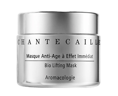 CHANTECAILLE Bio Lifting Mask 1.7 oz / Full Size / Sealed Inside ~ Retail: $160
