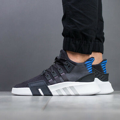 ADIDAS ORIGINALS EQT Basketball ADV CQ2994 Equipment Bask Mens New ... 3b279c8a3