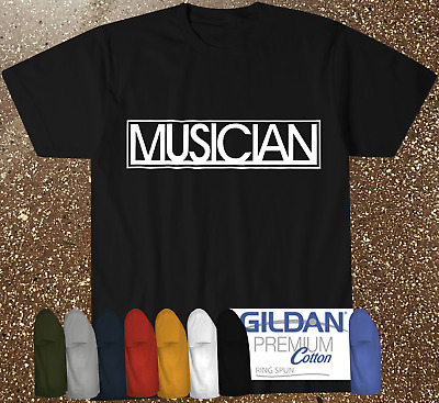 Up All Night T Shirt Tee Oasis Liam Noel Gallagher S-5XL Married With Children