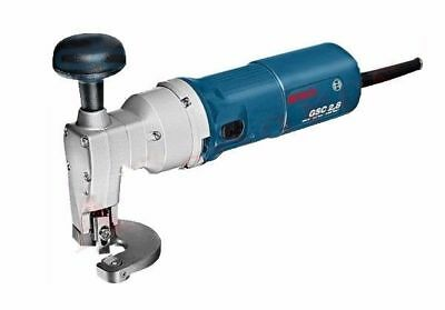 New Shear Bosch GSC 2,8 Professional Tool