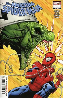 Amazing Spider-Man #2 Pre-Order 26Th July