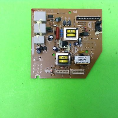 HP Fax 1010 Main Board JB92-01219C