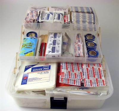 Rescue One First Aid Kit [ID 89502]