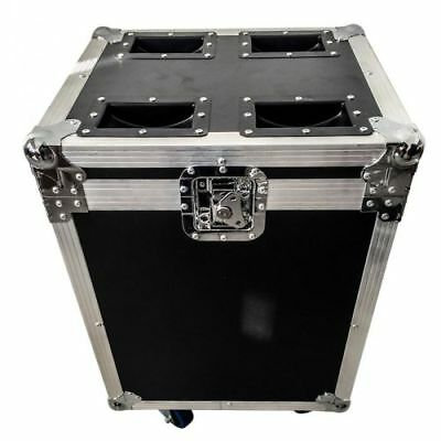 Flight case per BEAM 5R/7 R  44.5x38.5x57cm - nero