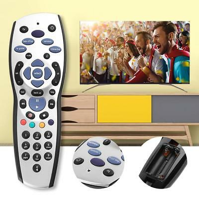 433MHz Replacement TV Remote Control for Sky TV CES REV9F HD SKY+ PLUS HD REV 9
