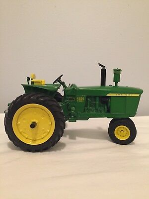 John Deere Precision Collector 4020D NF #3 1/16