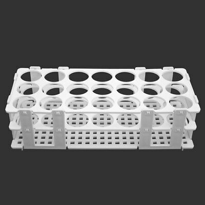 21 Position Autosampler Sample Rack, for use with 50 mL tubes