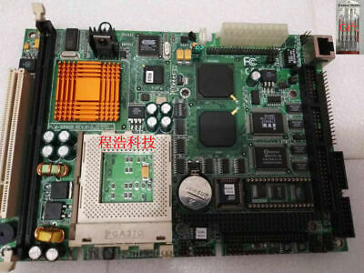 AAEON PCM-8200 TREIBER