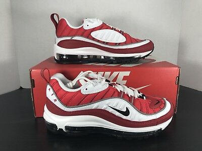 finest selection bc9e7 5a51a NIKE AIR MAX 98